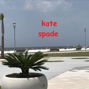 kate spade Purses Bags Wallets Jewelry BackPack